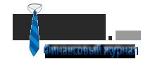 RichPro.ru — финансовый журнал про бизнес, инвестиции, личные деньги