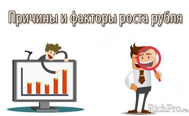 что будет с долларом и рублём