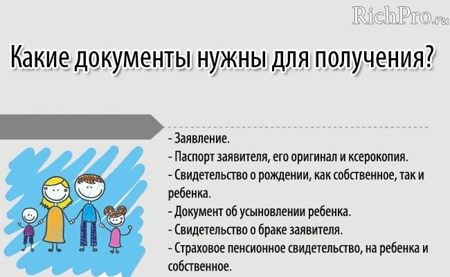 Бесплатные консультации юриста москва