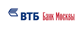 VTB Bank Moskvy