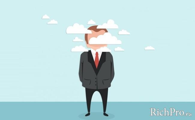 как избавиться от депрессии мужчине - признаки