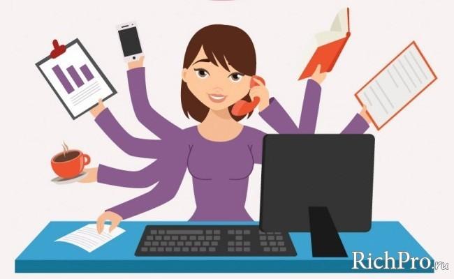 Картинки по запросу Бизнес на дому: 4 идеи для предприимчивых леди