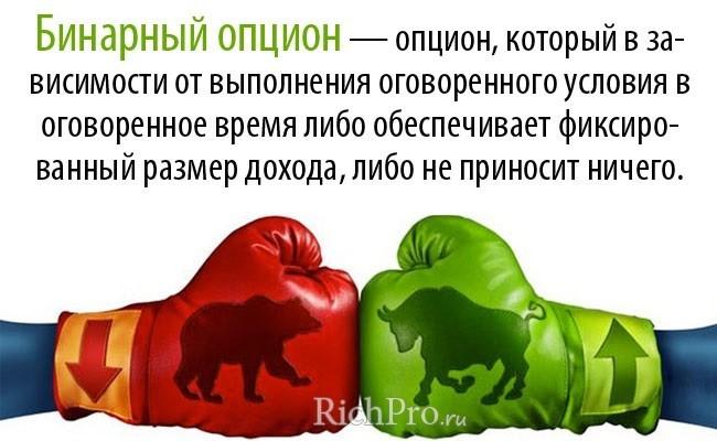 Бинарные опционы лучшие стратегии видео олимп трейд-19