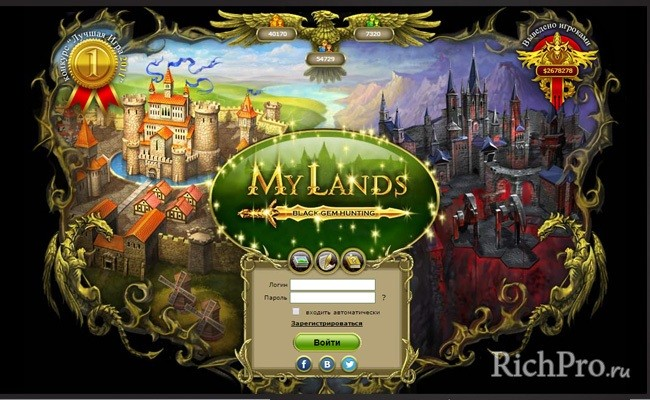 Самая лучшая онлайн игра с заработком курсы онлайн нефть форекс онлайн