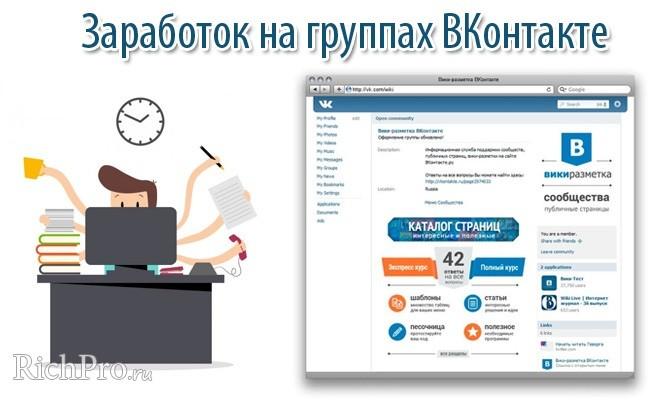 zarabotok-na-gruppah-vkontakte