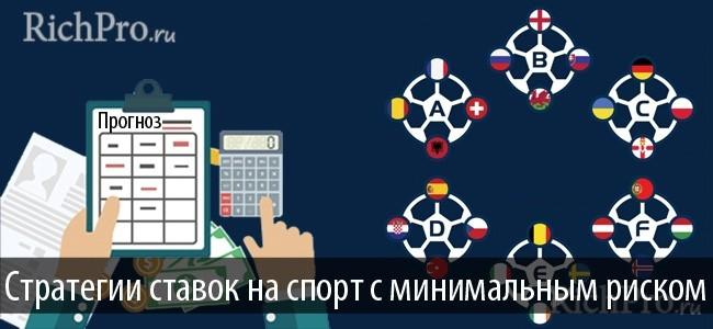 Разные стратегии ставок на спорт приложение ставки на спорт для андроид