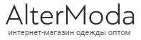 altermoda-ru