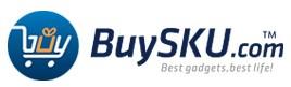 buysku-com