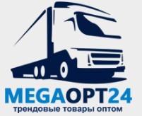 megaopt24-ru