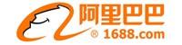 китайский сайт 1688.com