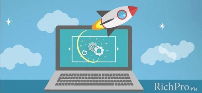 советы как создать свой стартап