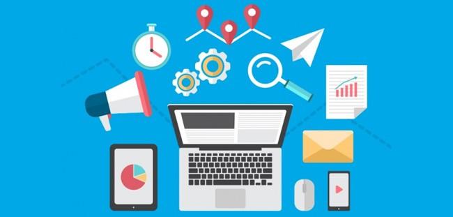 форумы порталы поиска инвесторов для бизнеса