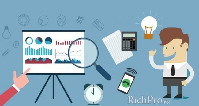 Как выбрать ПАММ счет для инвестирования - правила