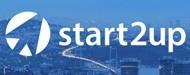 помощь в поиске инвесторов Start2Up