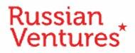 Венчурный фонд - Russian Ventures
