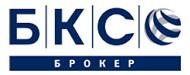 БКС Брокер - сайт broker.ru