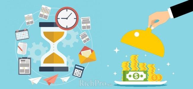 Сроки проведения торгов (аукционов) по банкротству в электронный форме