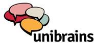 Учебный центр Unibrains.ru