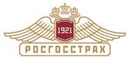 Company Rosgosstrakh - car insurance services