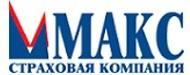 Страховая компания - Макс