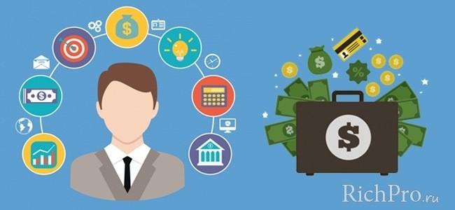 Займ онлайн на карту мгновенно круглосуточно и без отказа - как срочно взять заем без проверки КИ за 5 минут