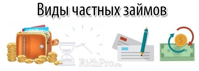 Карты майнкрафт хоррор на русском 1.12.2