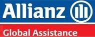 Оформление туристической страховки онлайн в Allianz Global Assistance