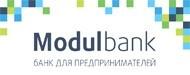 Модуль банк - как открыть расчетный счет ООО и ИП