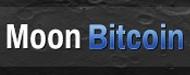 Moonbit.co.in (луна биткоин кран) - биткоин кран, который платит с моментальной выплатой