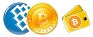 Кошелек вебмани для биткоин