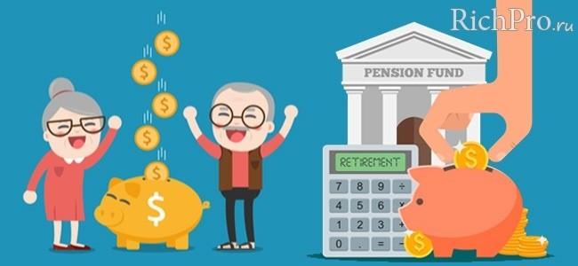 Онлайн заявка на кредит наличными в красноярске совкомбанк