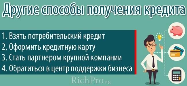 Автокредит сбербанк алматы