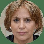 Яковлева Галина Сергеевна
