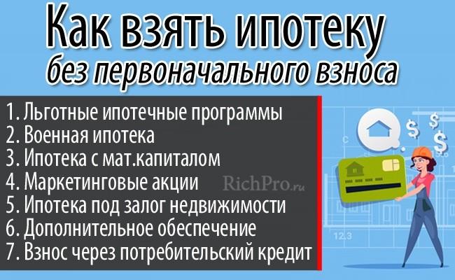 банк авангард взять кредит наличными без справок о доходах