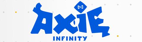 5. Axie Infinity